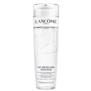 🌟HP🌟New Lancome Cleansing Micellar Water